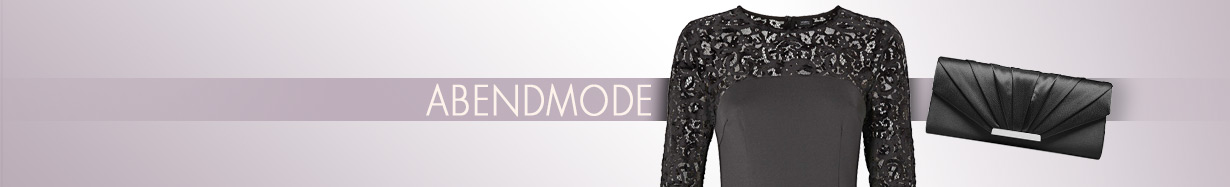 Damen Abendmode