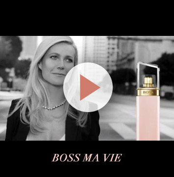boss-ma-vie-video