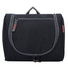 Travelite Travel Kit Kulturtasche 26 cm