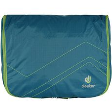 Deuter Accessories Wash Center Lite II Kulturbeutel 24 cm