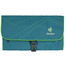 Deuter Accessories Wash Bag II Kulturbeutel 31 cm