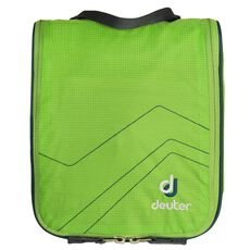 Deuter Accessories Wash Center I Kulturbeutel 19 cm
