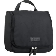 d & n Business & Travel Kulturtasche 26 cm