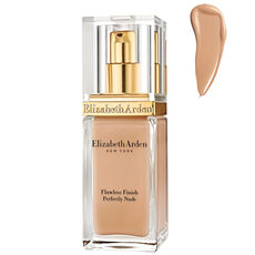 Elizabeth Arden Flawless Finish Perfectly Nude Make-Up