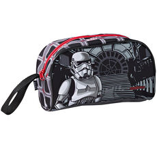 American Tourister Kulturbeutel New Wonder, Star Wars