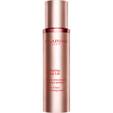 Clarins V Shaping Facial Lift, 30 ml