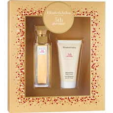 "Elizabeth Arden Duftset ""5th Avenue"""