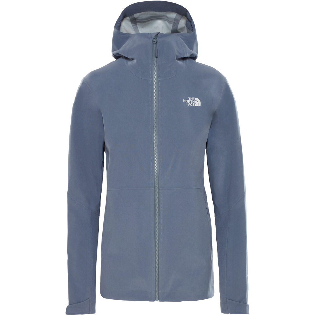 the latest 05a97 b0ada Damen Outdoor-Bekleidung Camping & Outdoor THE NORTH FACE ...