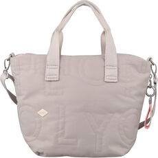 Oilily Damen Shopper Spell