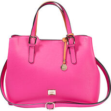 L.Credi Damen Shopper Carmela