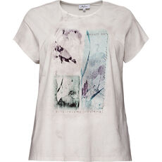 Myline Damen Shirt
