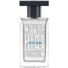 Otto Kern Never Hide Him, Eau de Toilette Spray