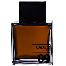 Odin New York 09 Posala, Eau de Parfum, 100 ml