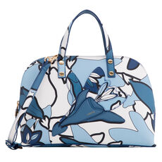 Carpisa Damen Henkeltasche Nancy