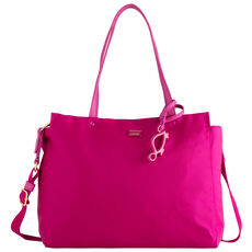 Carpisa Damen Shopper Luna