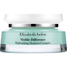 Elizabeth Arden Visible Difference, Gel-Creme, 75 ml