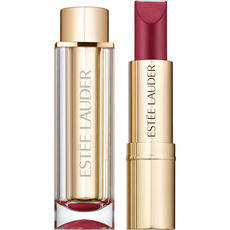 Estée Lauder Pure Color Love Pearl Lipstick