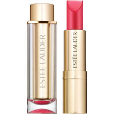 Estée Lauder Pure Color Love Creme Lipstick