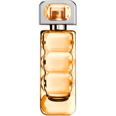 Hugo Boss Orange Woman, Eau de Toilette, 30 ml