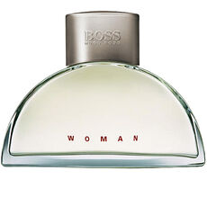 Hugo Boss Woman, Eau de Parfum, 50 ml