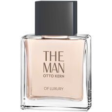 Otto Kern The Man of Luxury, Eau de Toilette Spray, 30 ml