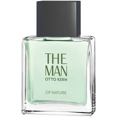 Otto Kern The Man of Nature, Eau de Toilette Spray, 30 ml