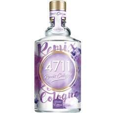 4711 Remix Cologne Lavendel, Eau de Cologne Spray