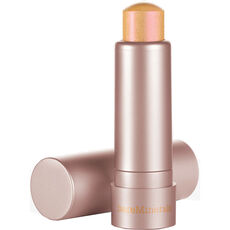 bareMinerals Crystalline Glow Highlighter Stick
