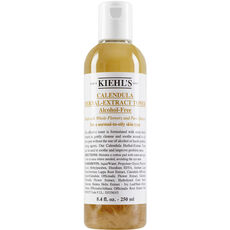 Kiehl's Calendula Herbal Extract Toner, 250 ml