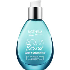 Biotherm Aqua Bounce Super Concentrate, 50 ml