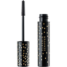 Claudia Schiffer Super Long Lash Mascara