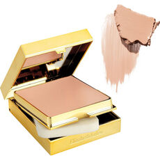 Elizabeth Arden Sponge-On Cream Make-Up