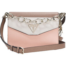 Guess Damen Crossbody Maddy