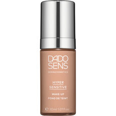 Dado Sens HyperSensitive Make-Up, 30 ml
