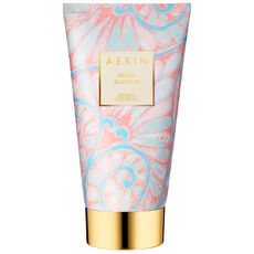Aerin Aegea Blossom, Bodycream, 150 ml