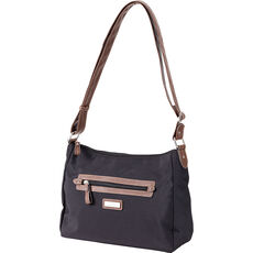 Tom Tailor Damen Hobo