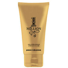 Paco Rabanne 1 Million, Aftershave Lotion, 100 ml