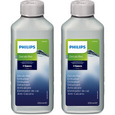 Philips Entkalker CA6700/22, 2x250 ml