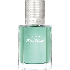 Davidoff Run Wild For Him, Eau de Toilette