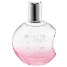 Essential Garden Joyful Rose, Eau de Parfum Spray, 30 ml