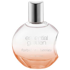 Essential Garden Forbidden Berries, Eau de Parfum Spray, 30 ml
