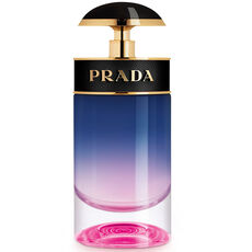 Prada Candy Night, Eau de Parfum Spray