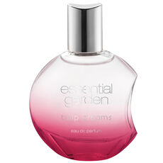 Essential Garden Tulip Dreams, Eau de Parfum Spray, 30 ml