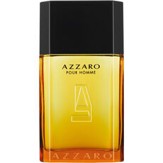Azzaro Pour Homme, Aftershave Lotion, 100 ml