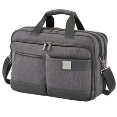 Titan Laptoptasche Power Pack