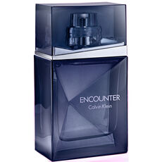 Calvin Klein Encounter for him, Eau de Toilette, 30 ml