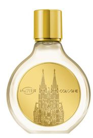 4711 Eau de Cologne Köln-Sonderedition, 90 ml
