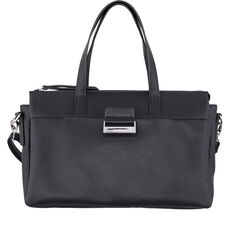Gerry Weber Damen Henkeltasche Talk Different II S