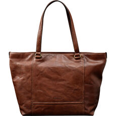 Gerry Weber Damen Shopper Lugano L