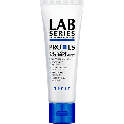 Lab Series Men Pro LS, All-In-One, Face Treatment, 50 ml